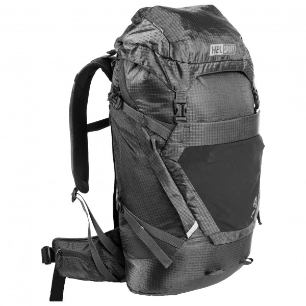 Helsport - Lifjell 45 - Trekking backpack