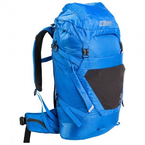 Helsport - Lifjell 45 - Walking backpack