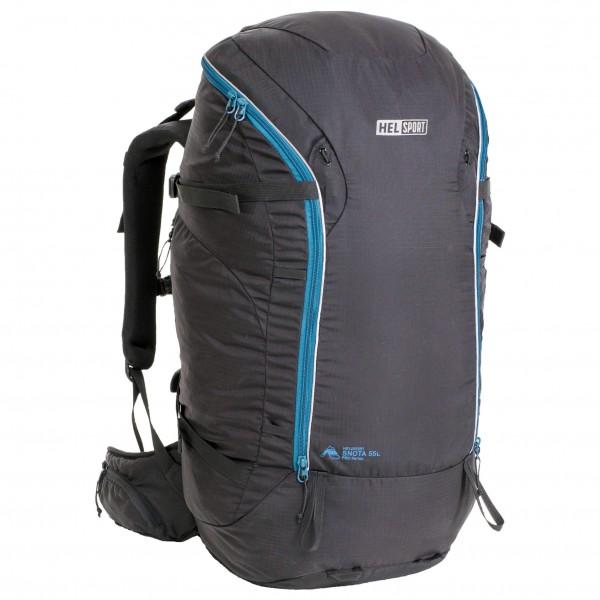 Helsport - Snota 45 - Mountaineering backpack