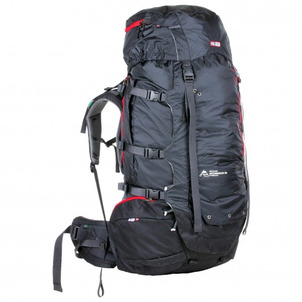 Helsport - Svalbard 95 - Trekking backpack