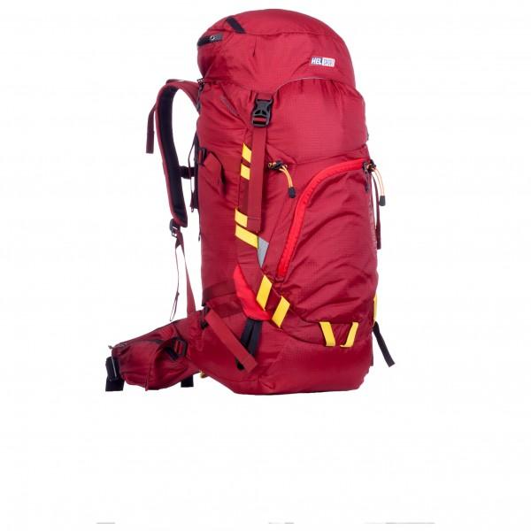 Helsport - Trolltinden 55 - Trekking backpack