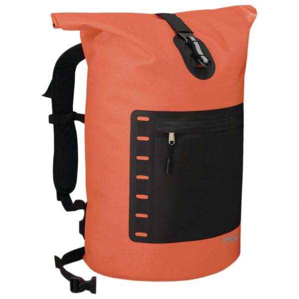 SealLine - Urban Backpack - Päiväreppu