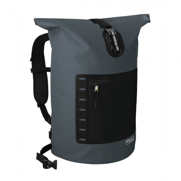 SealLine - Urban Backpack - Dagbepakking