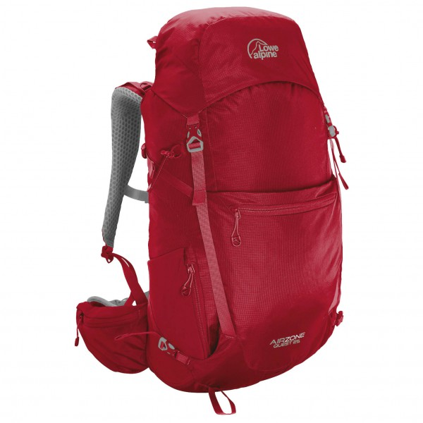 Lowe Alpine - AirZone Quest 25 - Daypack