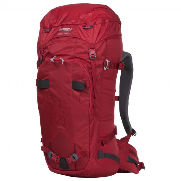 Bergans - Helium Pro 40 - Touring backpack