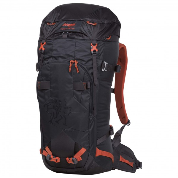 Bergans - Helium Pro 40 - Mountaineering backpack