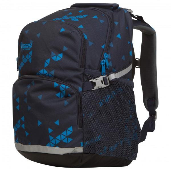 Bergans - Kid's 2Go 24 - Daypack