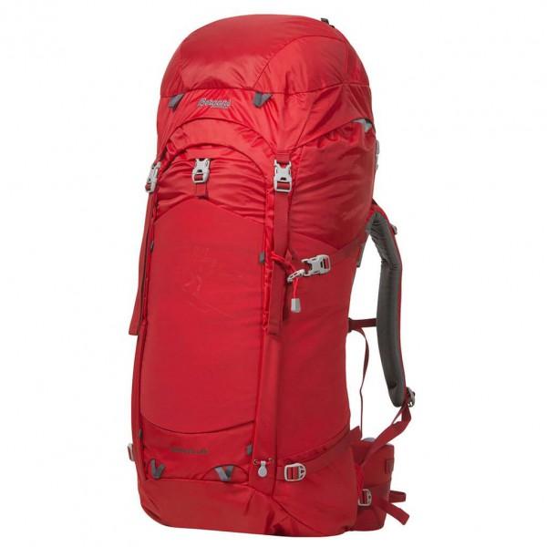 Bergans - Trollhetta 55 Lady - Trekkingrucksack
