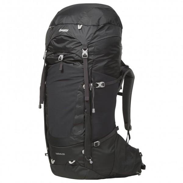 Bergans - Trollhetta 95 - Trekking backpack