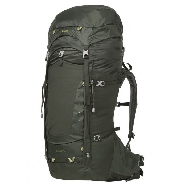 Bergans - Trollhetta 95 - Sac à dos de trekking