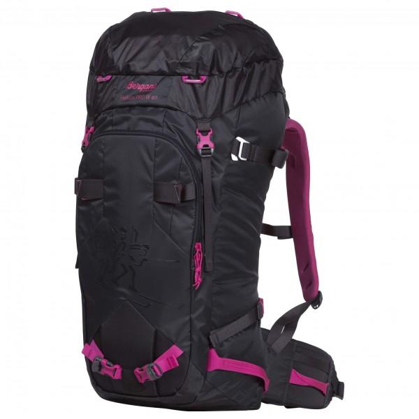Bergans - Women's Helium Pro 40 - Sac à dos de randonnée