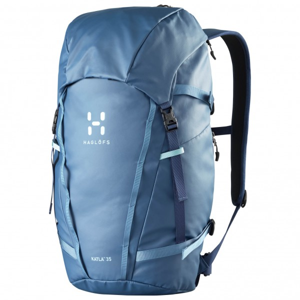 Haglöfs - Katla 25 - Daypack