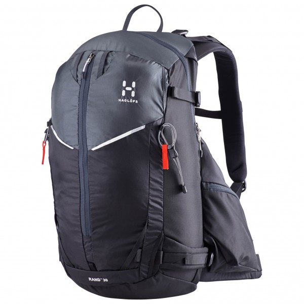 Haglöfs - Rand 30 - Touring backpack