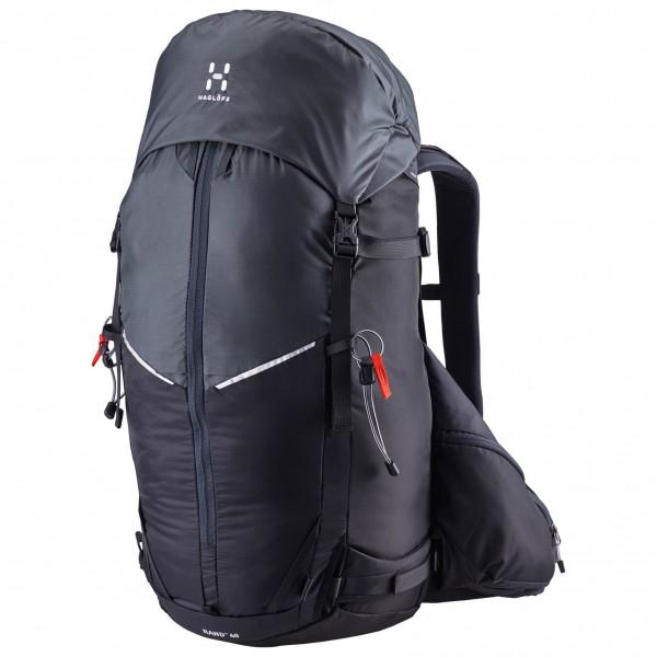 Haglöfs - Rand 40 - Ski touring backpack