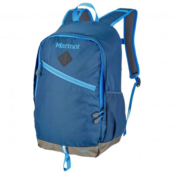 Marmot - Anza - Dagbepakking