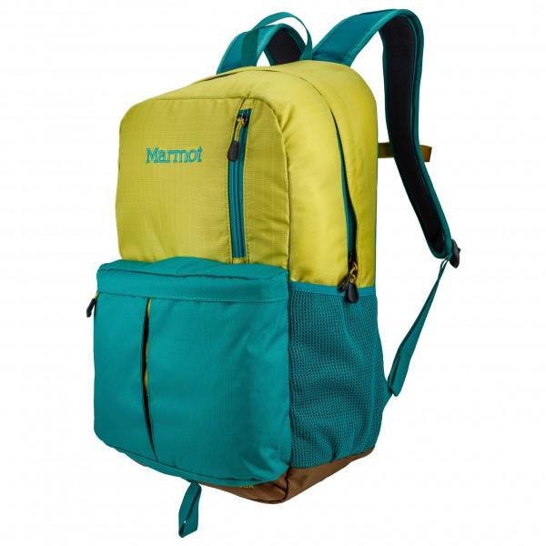 Marmot - Calistoga - Dagbepakking
