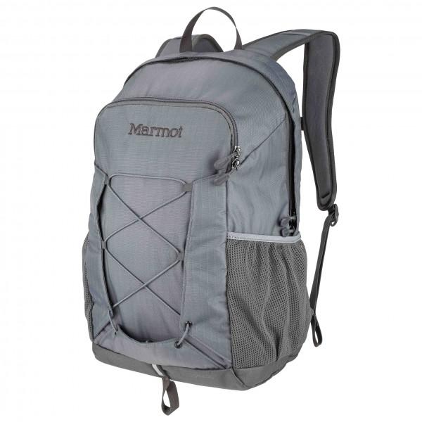 Marmot - Eldorado - Dagbepakking