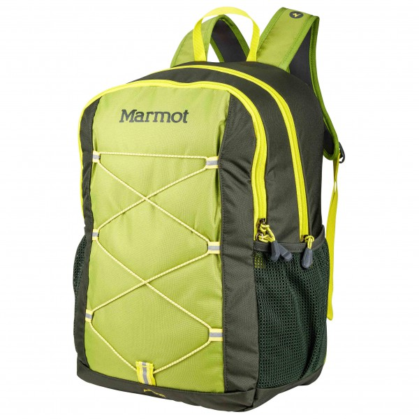 Marmot - Kid's Arbor - Päiväreppu