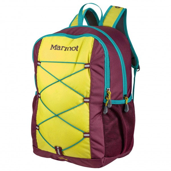 Marmot - Kid's Arbor - Dagbepakking