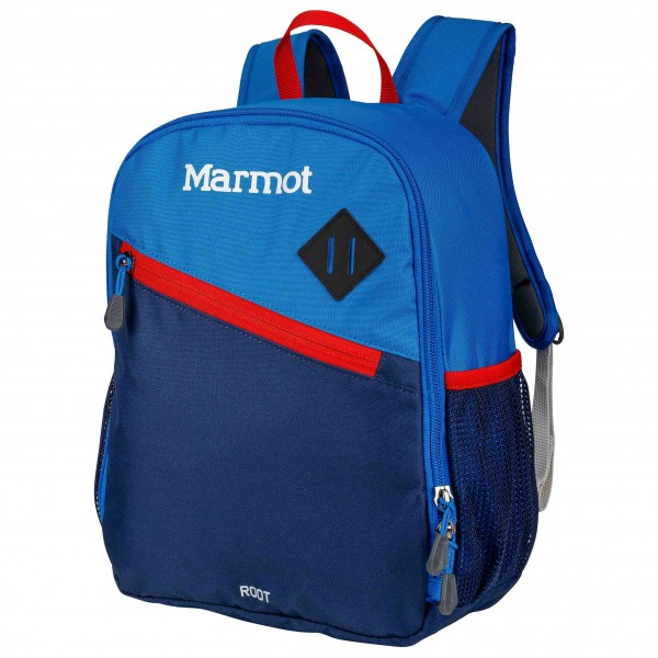 Marmot - Kid's Root - Dagbepakking
