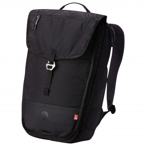 Mountain Hardwear - DryCommuter 22 OutDry - Daypack