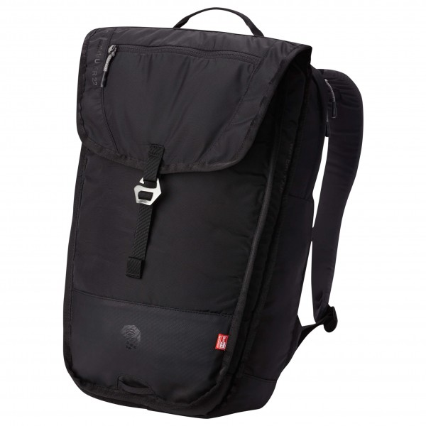 Mountain Hardwear - Drycommuter 22 Outdry - Sac à dos léger