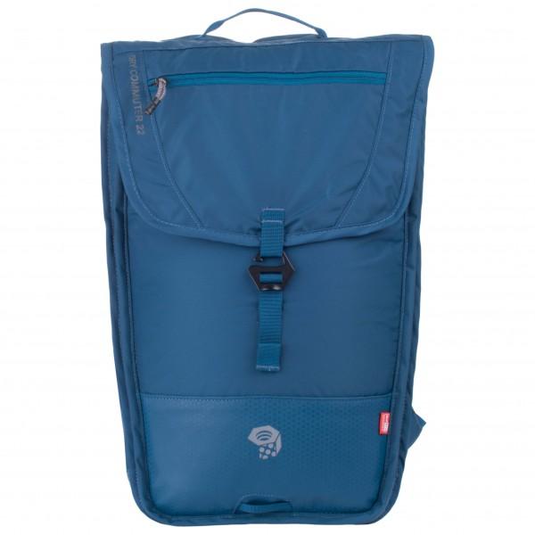 Mountain Hardwear - DryCommuter 22 OutDry - Päiväreppu