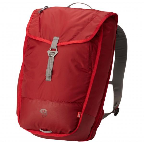 Mountain Hardwear - Drycommuter 32 Outdry - Päiväreppu