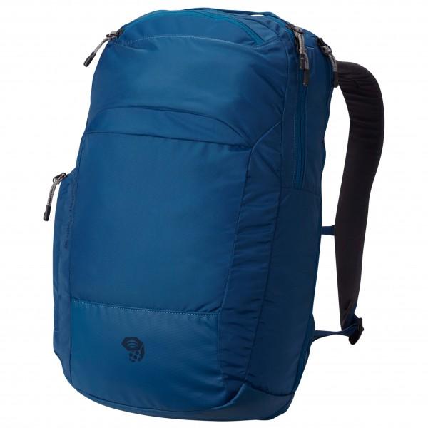 Mountain Hardwear - Frequent Flyer 20 - Sac à dos léger