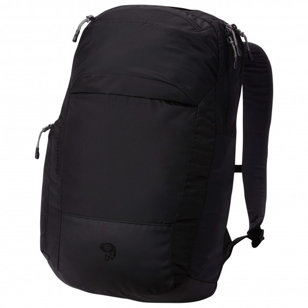 Mountain Hardwear - Frequent Flyer 20 - Sac à dos léger