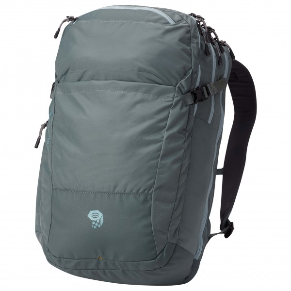 Mountain Hardwear - Frequent Flyer 30 - Dagbepakking