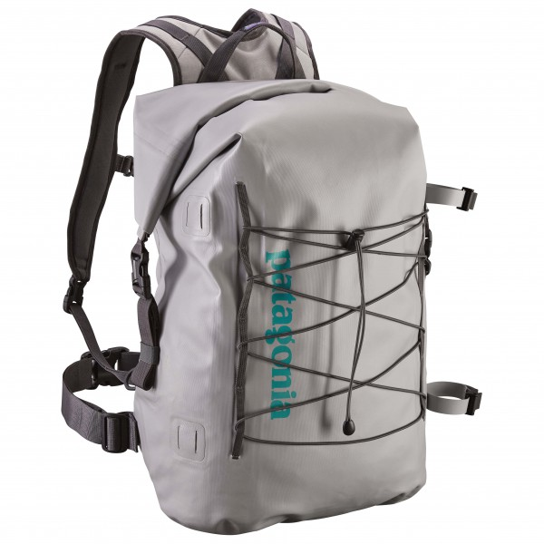 Patagonia - Stormfront Roll Top Pack - Daypack