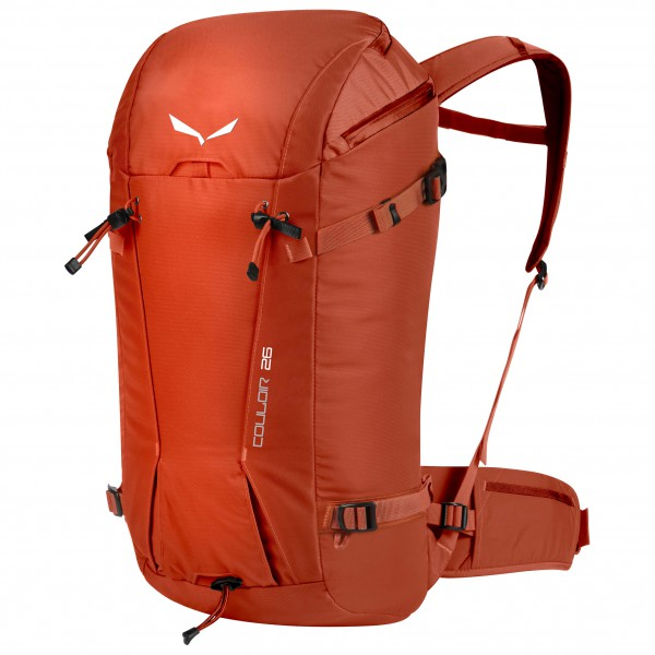 Salewa - Couloir 26 BP - Touring backpack
