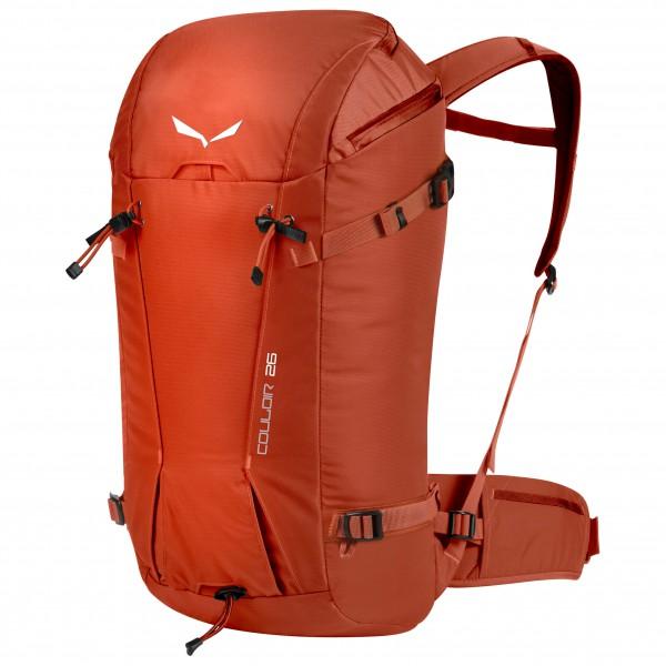 Salewa - Couloir 26 BP - Touring backpack