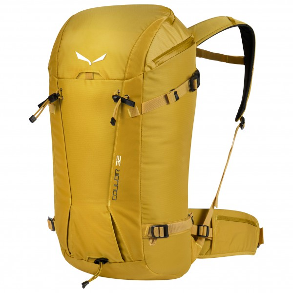 Salewa - Couloir 32 BP - Tourrugzak