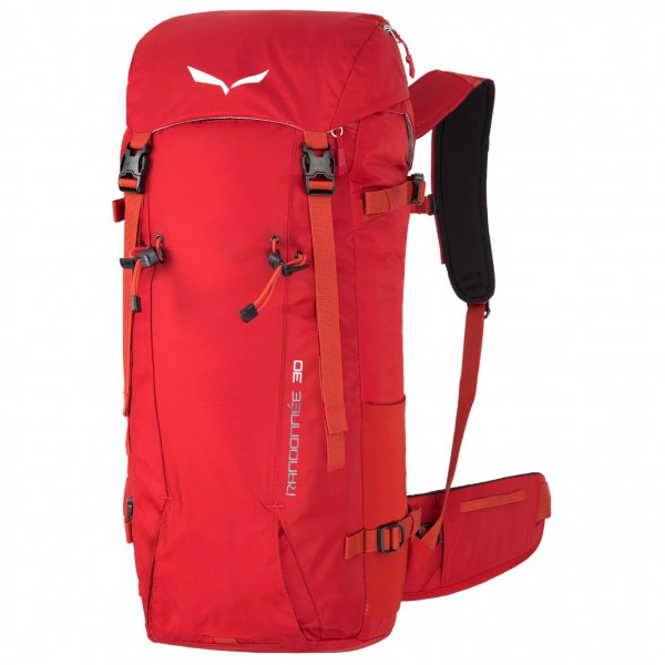 Salewa - Randonnée 30 BP - Touring backpack