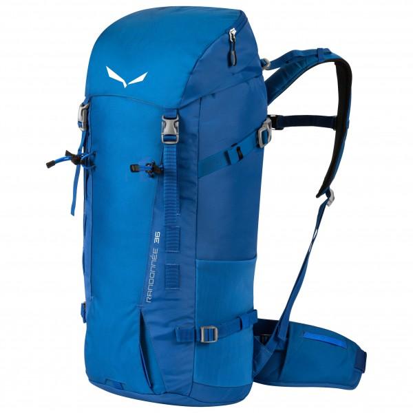 Salewa - Randonnée 36 BP - Mountaineering backpack