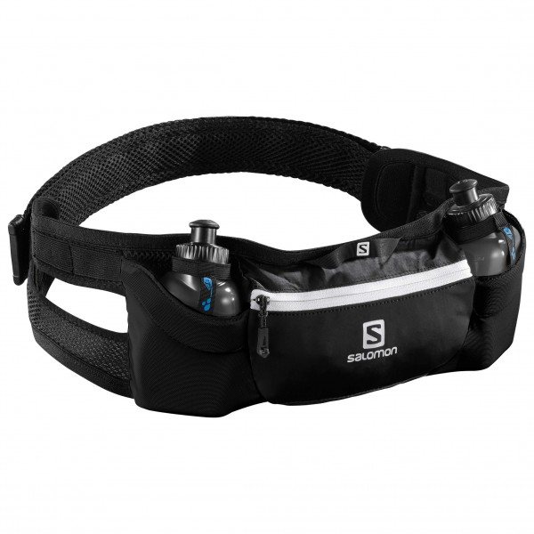 Salomon - Energy Belt - Polkujuoksureppu