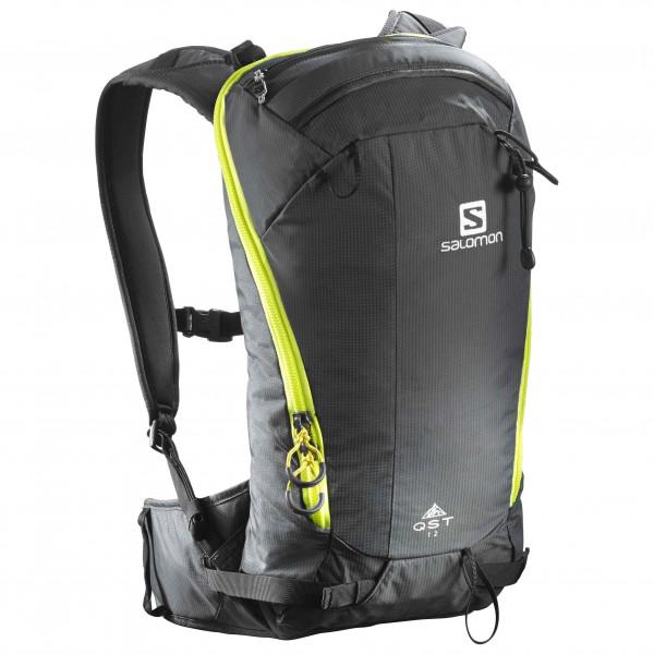 Salomon - QST 12 - Skitourenrucksack