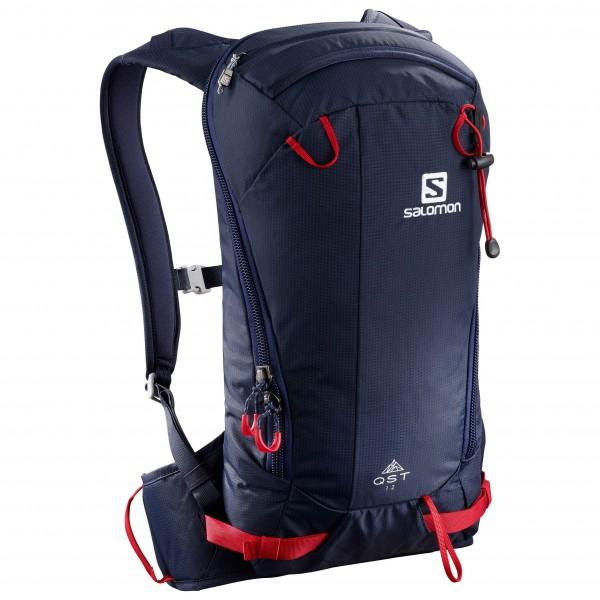 Salomon - QST 12 - Ski touring backpack