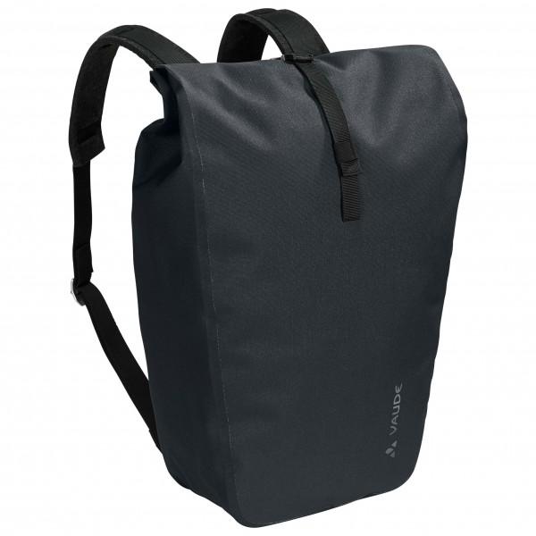 Vaude - Isny - Dagbepakking