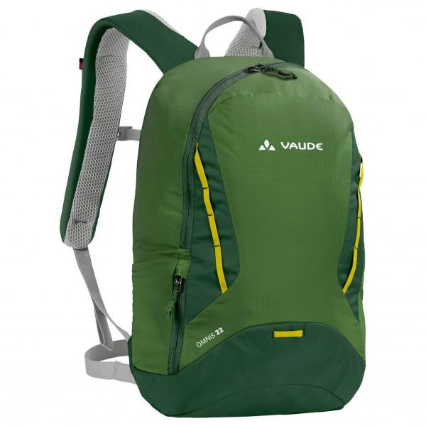Vaude - Omnis 22 - Daypack