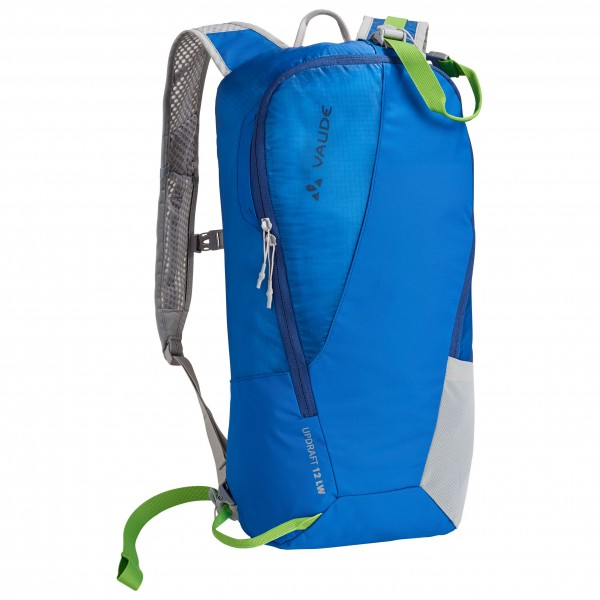 Vaude - Updraft 12 LW - Ski touring backpack