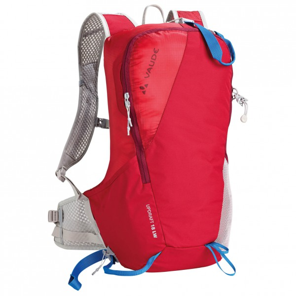 Vaude - Updraft 18 LW - Ski touring backpack
