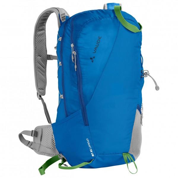 Vaude - Updraft 28 LW - Ski touring backpack