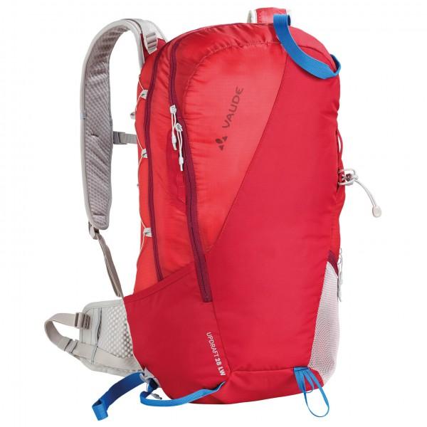 Vaude - Updraft 28 LW - Mochila para esquí de travesía