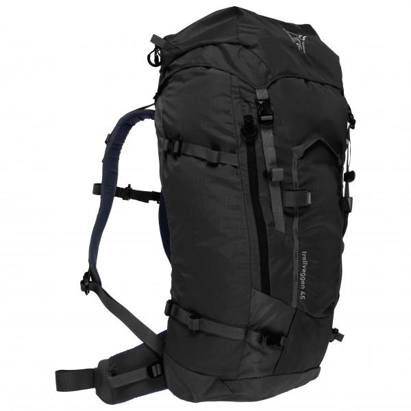 Norrøna - Trollveggen Pack - Touring rygsæk