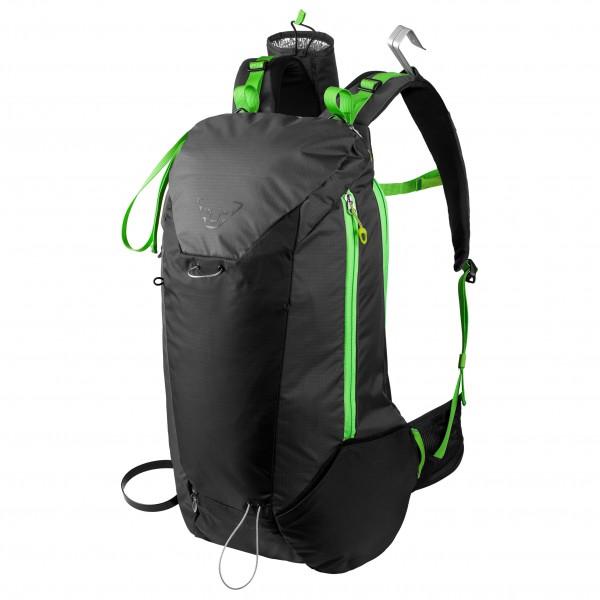 Dynafit - RC 35 - Skitourrugzak