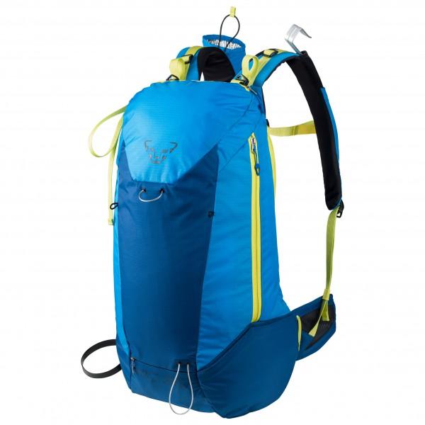 Dynafit - RC 35 - Sac à dos de randonnée à ski