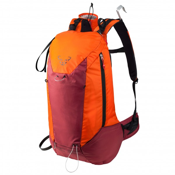 Dynafit - RC 35 - Ski touring backpack